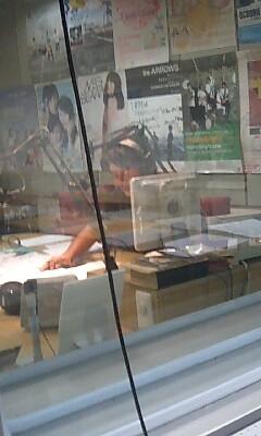 20080819-05.JPG