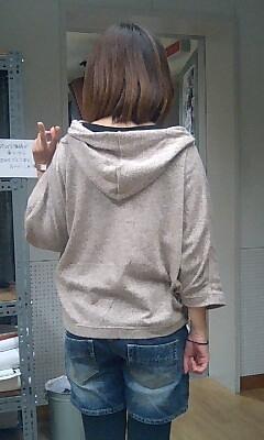 20080902-03.JPG