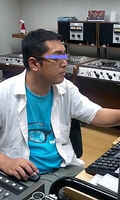 20080902-05.JPG