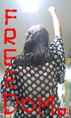 20080909-03.JPG