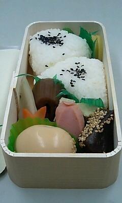 20080909-05.JPG