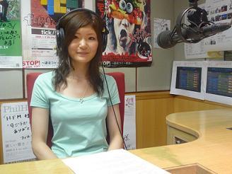 20080909-syudo.JPG