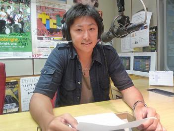 20080916-syudo.JPG