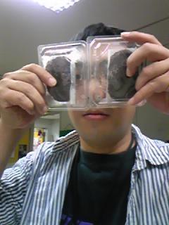 20080923-03.JPG