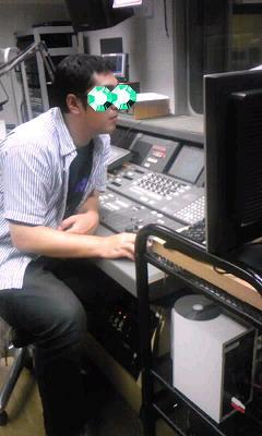 20080923-05.JPG