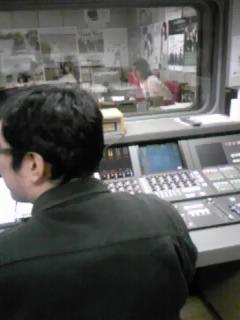 20081014-06.JPG