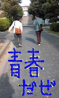 20081021-01.JPG