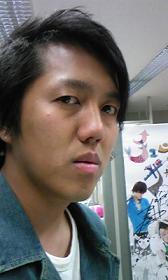 20081021-04.JPG