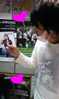 20081202-06.JPG