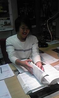 20081209-09.JPG