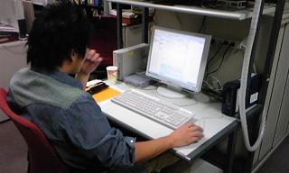 20081223-04.JPG