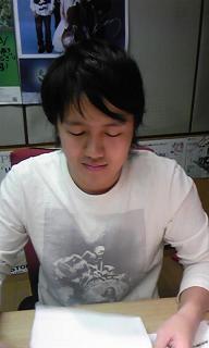20090303-04.JPG