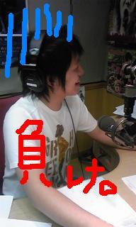 20090317-08.JPG