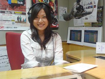20090923-syudo.jpg