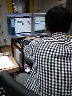 20090930-07.JPG