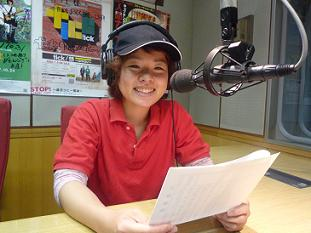 furumotomakiko.JPG