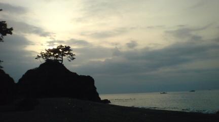 natutakeuchi-01.JPG