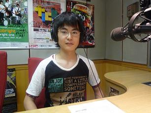 tonohiro_ryuta.JPG