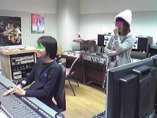 20090107studio.JPG