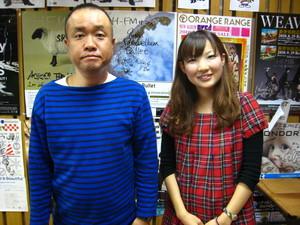 101022taniguchikantoku.JPG
