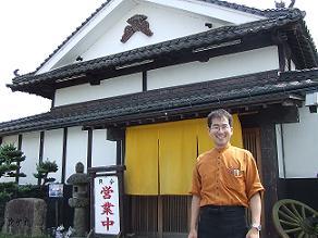 20120727jiroumaru1.JPG