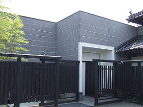 20120727jiroumaru3.JPG
