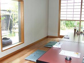 20120727jiroumaru4.JPG
