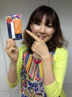 130524kuchiduke.jpg