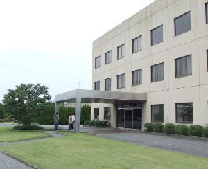 Fumakilla building2.JPG