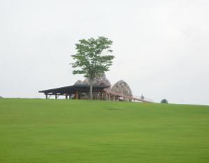 Park1.JPG