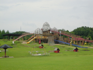 Park16.JPG
