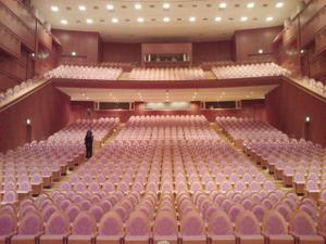 Sakurapia Hall.jpg