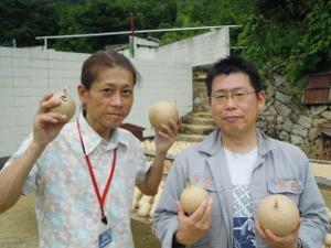 Ushio Factrory23.JPG