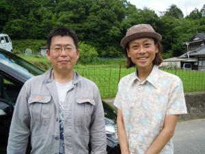 Ushio Factrory26.JPG