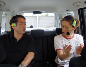 Yamashitasan and Shouji2.JPG