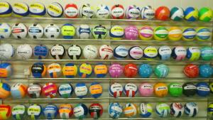 colorful balls.JPG