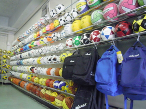colorful balls2.JPG