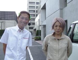 heyasan and shouji.JPG