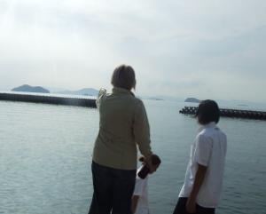 heyasan and shouji5.JPG