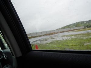 in a car on circuit3.JPG