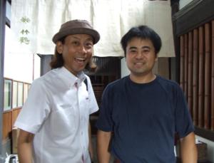 kanchan and shouji11.JPG