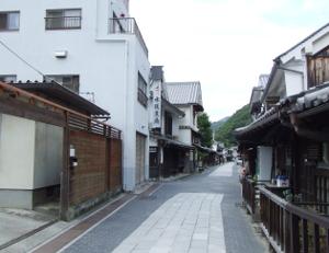 kanchan and shouji13.JPG