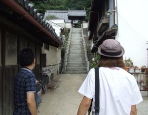 kanchan and shouji16.JPG
