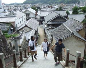 kanchan and shouji17.JPG