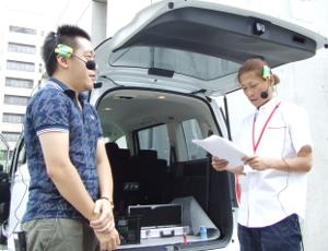 kanchan and shouji2.JPG