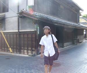 kanchan and shouji25.JPG