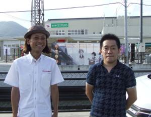 kanchan and shouji27.JPG