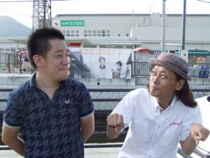 kanchan and shouji28.JPG