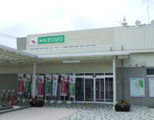 kanchan and shouji3.JPG