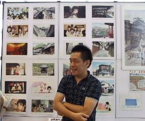 kanchan and shouji6.JPG